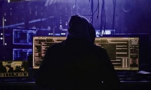 Read more about the article hacker คืออะไร